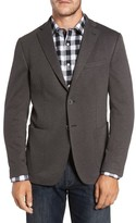 Bugatchi Men's Regular Fit Blazer
