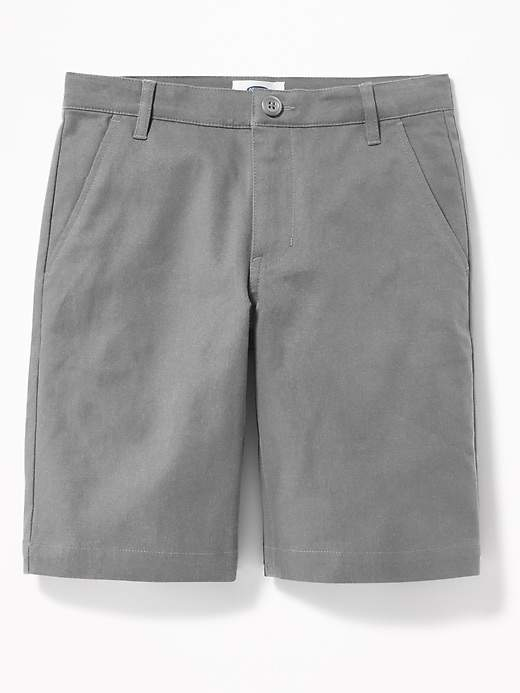 7c09390bbb Old Navy Boys' Shorts - ShopStyle