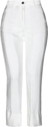 Ann Demeulemeester Casual pants - Item 13336105HO