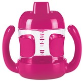 OXO Tot Sippy Cup with Handles - 7 oz.