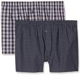S'Oliver Men's 26899973010 Boxer Shorts,6