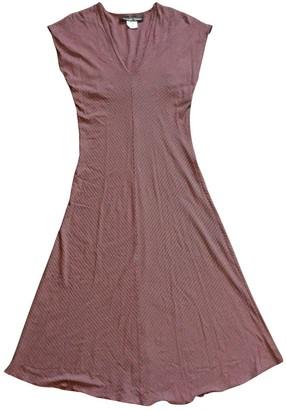 STEPHAN JANSON Red Dress for Women
