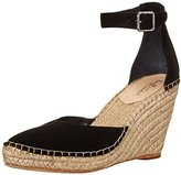 Loeffler Randall Women's Milly Wedge Espadrille
