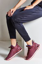 Nike Internationalist Mid Leather Sneaker
