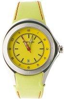 Romeo Gigli RG5005M/10 women's quartz wristwatch