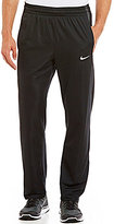 Nike Cash 2.0 Dri-FIT Basketball Pants