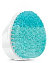 Clinique Sonic System Acne SolutionsTM Deep Cleansing Brush Head