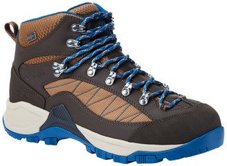Columbia Table Rock Outdry Sneaker