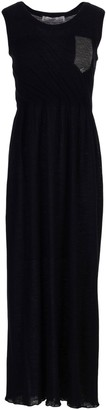 Roy Rogers ROY ROGER'S 3/4 length dresses