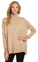 Women's Clover Sweater