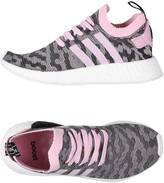adidas Low-tops & sneakers - Item 11316263