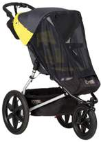 Infant Mountain Buggy Urban Jungle & Terrain Stroller Sun Cover