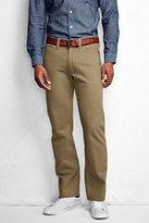 Classic Men's Straight Fit Colored Jeans-Sahara Desert Dot