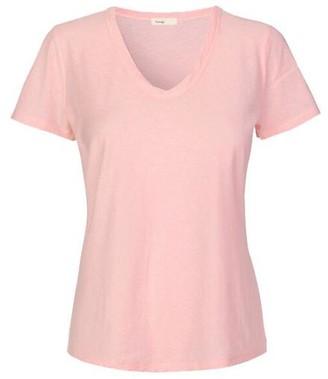 Levete Room - Pink T Shirt - XL
