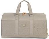 Herschel Novel Aspect Bag Khaki