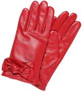 Dorothy Perkins Gloves red