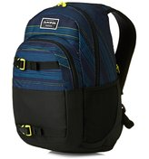 Dakine Point Wet%2Fdry 29L Backpack