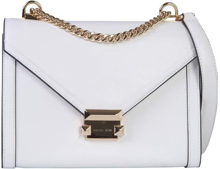 f87896288 Whitney Bag - ShopStyle