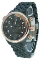 Revue Thommen Men's Quartz Watch with 17061.6187