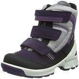Ecco Girls' Biom Hike Kids Multisport Outdoor Shoes,9.5 Child UK