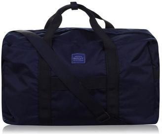 Gant Sports Bag Mens