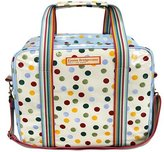 Emma Bridgewater PVC Cool Bag, Multi-Colour