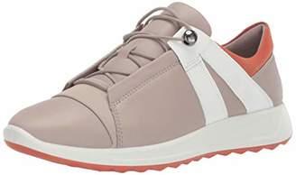 Ecco Women's Flexure Runner II Sneaker