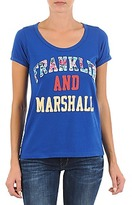 Franklin & Marshall CARLSBAD Blue