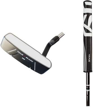 Merchants Of Golf Merchants of Golf Tour X Golf Black Putter #550