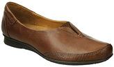 Taos Women's Marvey Leather