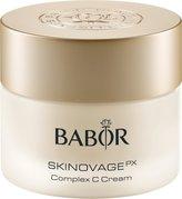 Babor Skinovage PX Advanced Biogen Complex C Cream 50 ml