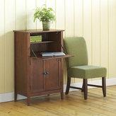 Holloway Secretary Desk