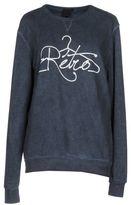Original Retro Brand Sweatshirt