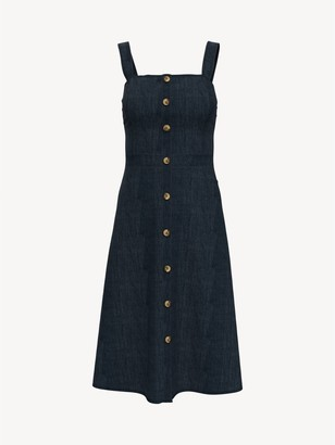Tommy Hilfiger Essential Sleeveless Dress