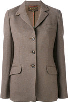 Loro Piana London Bridthe blazer
