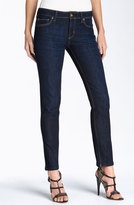 DL1961 Women's 'Angel' Ankle Cigarette Jeans