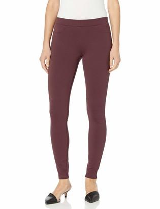 Blank NYC Women's The Mercer Super Skinny Pants