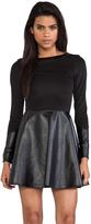 Boulee Avery Dress