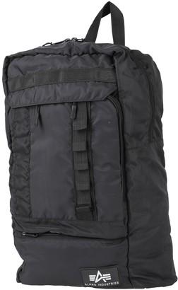 Alpha Industries Backpacks & Fanny packs