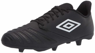 Umbro Unisex UX Accuro 3 Premier Fg Soccer Shoe