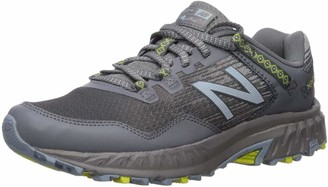 New Balance Women's 410 V6 Trail Running Shoe