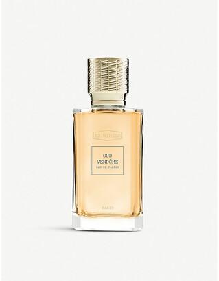 Vendome Aoyama EX NIHILO Oud eau de parfum