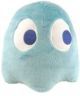 Plush pac-man inky by goldie