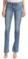 Joe's Jeans Icons Adah Bootcut.