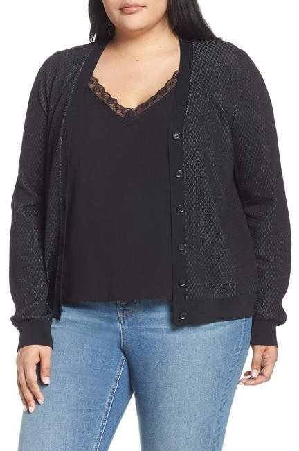 f576a7342e6 Rachel Roy Women s Sweaters - ShopStyle