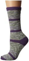 Carhartt Merino Wool Blend Slub Stripe
