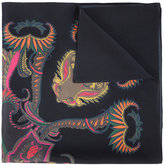 OSKLEN Bangalore scarf