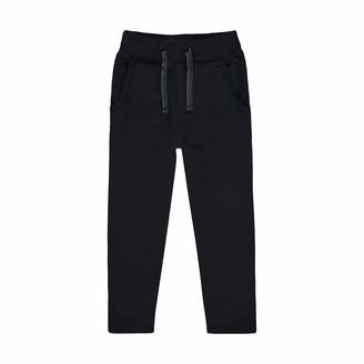 Steiff Girls' Jogginghose Trouser
