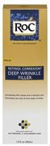 Roc Skincare Retinol Correxion® Deep Wrinkle Filler - 1 Fl. Oz