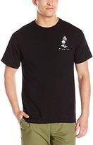 O'Neill Men's Dead Island T-Shirt